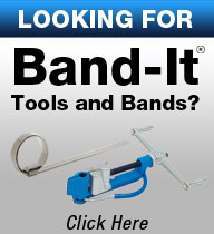 Looking for Band-It Tools and Bands? Click Here