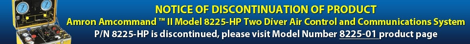 Discontinued-8225-HP